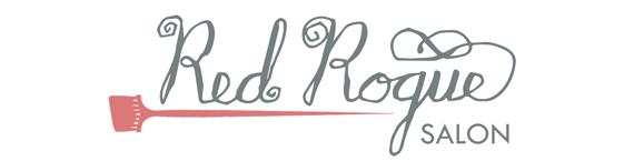 Red Rogue Salon